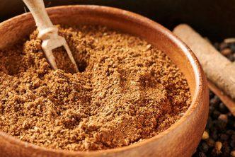 Garam-Masala-Cosa-Come-Usa-Cucina-Indiana-Ricetta