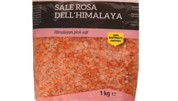 Sale-Rosa-Roccia-Himalaya-Proprieta-Utilizzo-Migliori-Prodotti