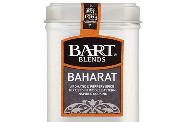 Baharat-Cosa-Dove-Trovare-Mix-Spezie