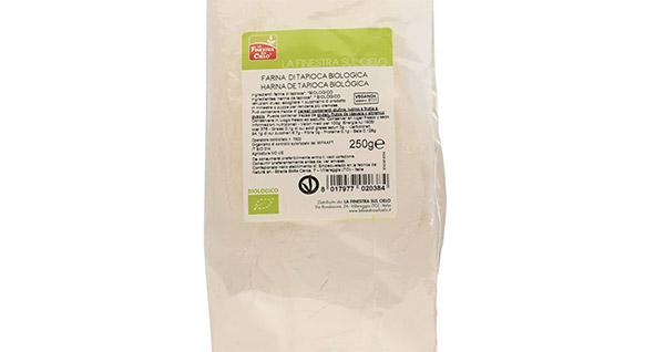 Bubble-Tea-Ricetta-Preparare-Boba-Tea-Perle-Tapioca