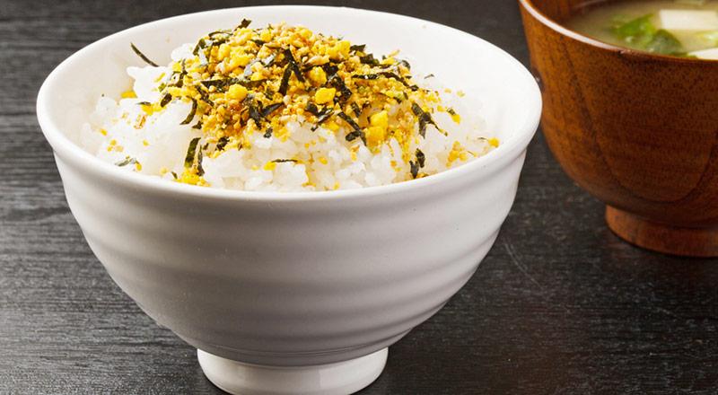 Furikake-Migliori-Condimenti-Giapponesi-Riso-Amazon